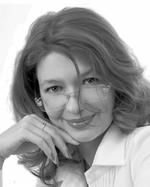 Ларионова Наталья Михайловна