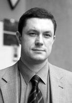 Вирлов Ян
