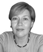 Фоменко Елена Владимировна