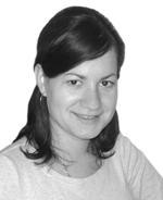 Зязина Вероника Александровна