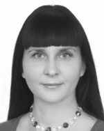 Матковская Яна Сергеевна