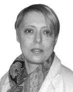 Крымчанинова Марина Владимировна