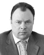 Дудкин Олег Владимирович