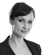 Петрова Виктория Александровна