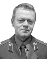 Чернышев Александр Владимирович