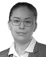 Митясова Екатерина Александровна