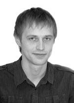 Скотников Евгений Сергеевич