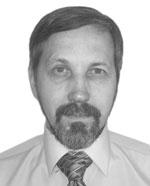 Токарев Владимир Федорович