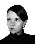Машкова Ольга Александровна