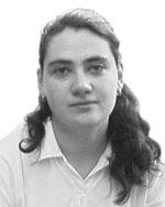Аржанухина Софья Петровна