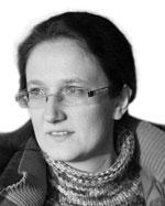 Трибунская Елизавета Леонидовна