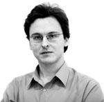 Ильин Алексей Викторович