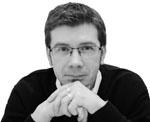 Сулимов Алексей Владимирович