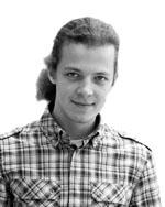 Долотов Алексей Юрьевич