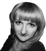 Денисова Антонина Валерьевна