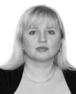 Лукина Анастасия Владимировна