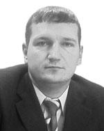 Вдовин Валерий Анатольевич