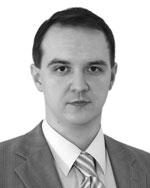 Парамоненко Евгений Тарасович
