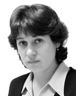 Нехороших Дарья Сергеевна
