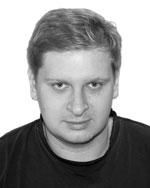 Ногин Юрий Борисович
