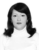 Миславская Елена Сергеевна