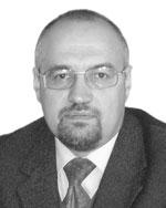 Кофанов Андрей Викторович