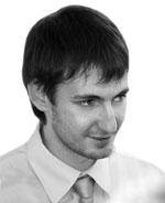Большов Александр Александрович