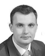 Борисов Андрей Николаевич