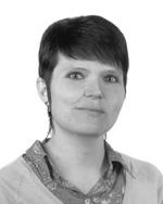 Марченко Наталья Борисовна