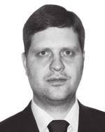 Плещенко Вячеслав Игоревич