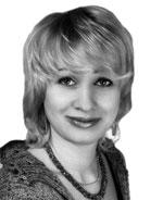 Мальцева Анна Андреевна