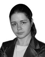 Волегова Наталья Викторовна