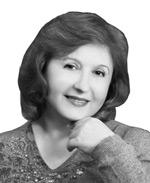 Фалдина Елена Владимировна