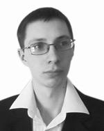 Крат Ярослав Вячеславович