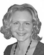 Носова Мария Владимировна