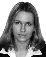 Лашкова Екатерина Алексеевна