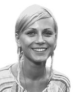 Ясная Алиса Алексеевна
