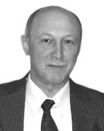 Рыженко Леонид Игоревич