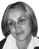 Дудова Инна Леонидовна