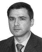 Малыхин Денис Вячеславович