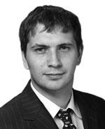 Гусейнов Рустам Вагифович