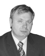 Бондаренко Андрей Николаевич