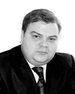Миронов Игорь Владимирович