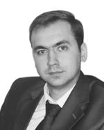 Вивчар Антон Николаевич