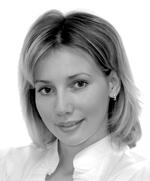 Прошкина Инна Александровна