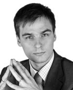 Рудник Илья Александрович