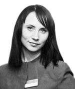 Борткевич Виктория Валерьевна