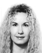 Пономаренко Инесса Анатольевна
