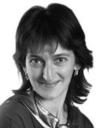 Богловская Елена Борисовна
