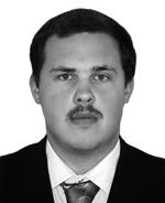 Бархатов Владимир Дмитриевич